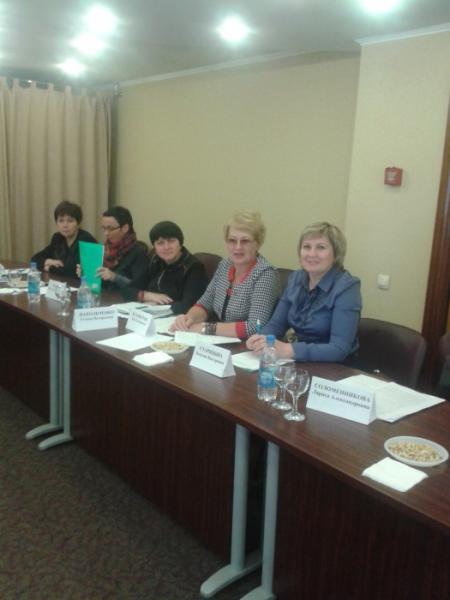 нытвенского, оханского, очерского и частинского муниципальных районов в 2014 году